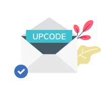 Aide upcode