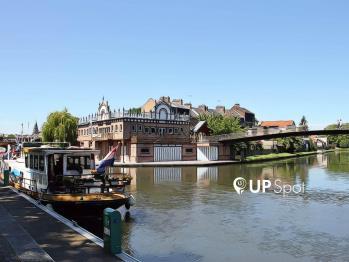 Visites guidées à Amiens