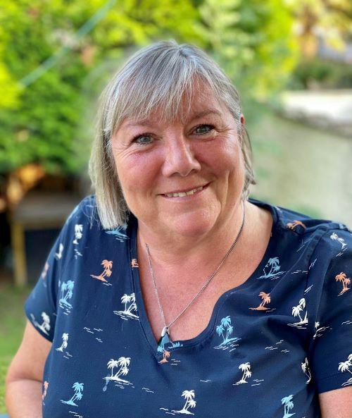 Anne hadoux