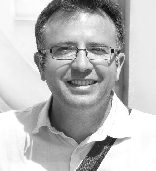 Sebastien sireau profil guide